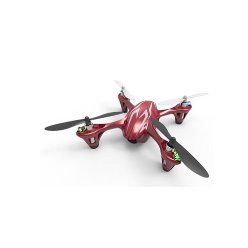 Un super gadget pour les as de l'aviation !